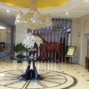 泰順雅商酒店