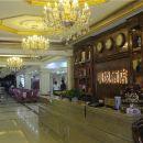 阿爾山凱悅酒店