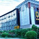 速8酒店(平涼西門口店)