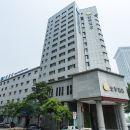 全季酒店(大連青泥洼橋店)