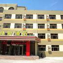 銀座佳驛酒店(齊河齊晏大街店)