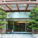 苗栗泰安錦水溫泉飯店(King's Resort & Spa)