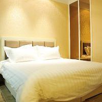 金廣快捷酒店(北京大興高米店北地鐵站店)酒店預訂