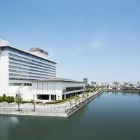 名古屋城堡酒店酒店預訂