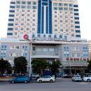 曲靖銀都國際大酒店