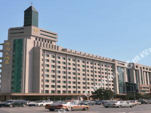吉林省樂府大酒店