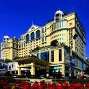 茂名國際大酒店