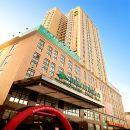 中青旅山水時尚酒店(咸寧溫泉店)