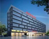 領航精品酒店(深圳寶安國際機場T3航站樓店)