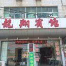 九江龍翔賓館