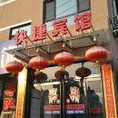 陽城金字港快捷賓館