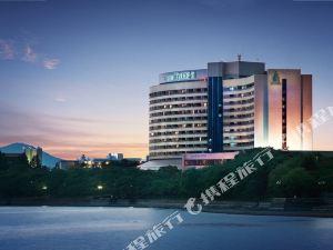 慶州市現代酒店(Hotel Hyundai Gyeongju)