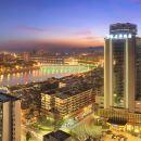 梅州皇家名典酒店