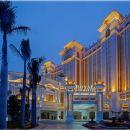 廈門羅約海濱溫泉酒店
