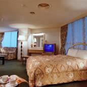 宜蘭可青大飯店