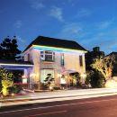 168汽車旅館(桃園館)(168 Motel Taoyuan)