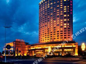丹東福瑞德大酒店