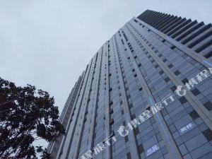 南昌辛西亞酒店公寓
