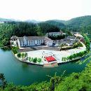 京山綠林山生態旅游度假村