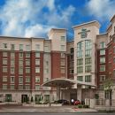 希爾頓欣庭套房酒店 - 納什維爾范德比爾特(Homewood Suites Nashville Vanderbilt)