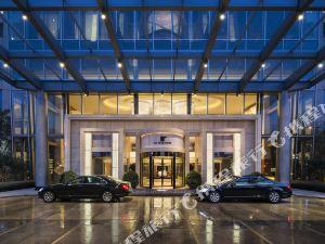 上海新發展亞太JW萬豪酒店