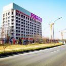 海寧瑞麒酒店