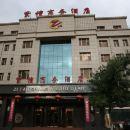 忻州紫檀商務酒店