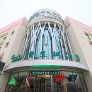 濮陽思達豪泰酒店
