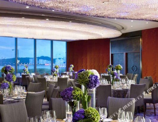 澳門文華東方酒店(Mandarin Oriental Macau)其他