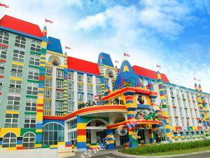 新山樂高度假酒店