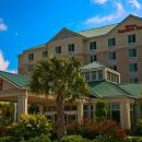 休斯頓威斯百特希爾頓花園酒店(Hilton Garden Inn Houston Westbelt)