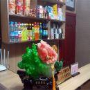七台河霞光旅店
