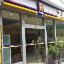 7天連鎖酒店(閬中古城店)