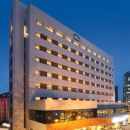 貝斯特韋斯特仁川皇家酒店(Bestwestern Incheon Royal Hotel)
