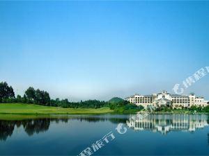 碧桂園廣州假日半島酒店