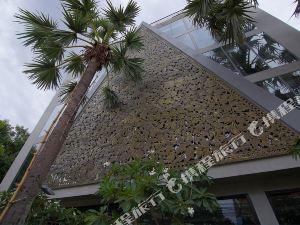 金邊棕櫚精品酒店(The Palm Boutique Hotel & Residence Phnom Penh)