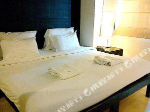 蘇梅島阿瑪琳酒店(Amarin Samui Hotel)