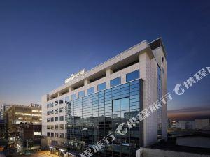 首爾斯塔茲酒店明洞1號店(Staz Hotel Myeongdong I Seoul)