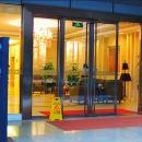 重慶藍閣酒店公寓