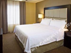 哈密爾頓希爾頓欣庭套房酒店(Homewood Suites by Hilton Hamilton)