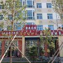 陳巴爾虎旗安心家庭賓館
