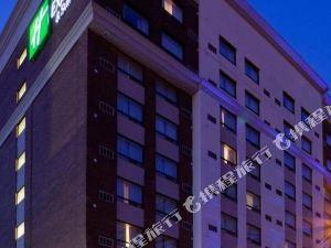 安大略省倫敦市中心智選假日酒店(Holiday Inn Express Hotel & Suites London Downtown)