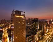 首爾東大門華美達安可酒店