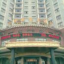 灌云新世界大酒店