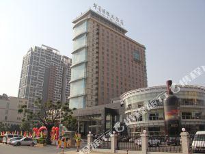 佛山華夏明珠大酒店
