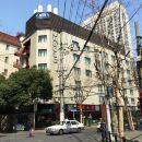 星程酒店(上海虹口足球場店)