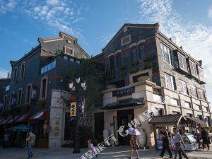 清鎮喜悅秘境酒店