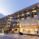 普吉島魅力度假村(The Charm Resort Phuket)