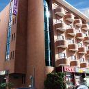 濟州島維納斯酒店(Winners Hotel Jeju Island)
