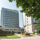 廣州華師粵海酒店